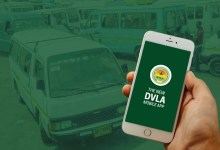 Photo of Investment in technology has paid off, says DVLA