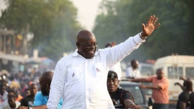 Photo of Ghanaians trust NPP to deliver on campaign promises – CDD survey reveals