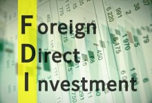 Photo of FDI to Ghana increased in the first half of 2020, says report