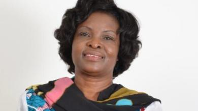Photo of AfCFTA will facilitate exports for 1D1F, says Gifty Ohene Konadu