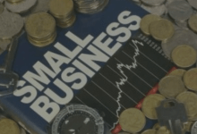 Photo of SMEs need policy support to compete in AfCTA – report