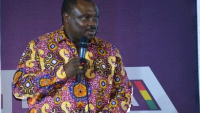 Photo of Ghana must seek to lead the AfCFTA competition, says Ahomka-Lindsay