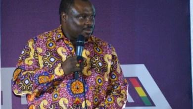 Photo of Ghana must seek to lead the AfCFTA competition, says Ahomka-Lindsay