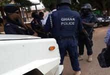 Police pick up escapee suspect