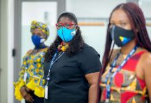 FDA warns against using cloth nose masks right after buying