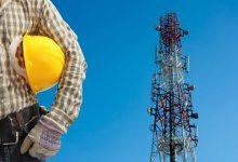 Telecom workers to strike in Ghana