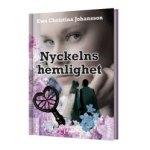 523-3-430867_nyckelns_hemlighet_per_webb