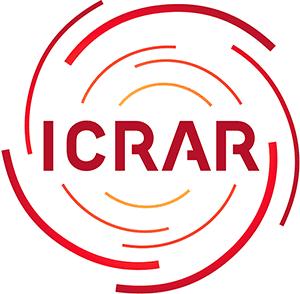 icrar_logo