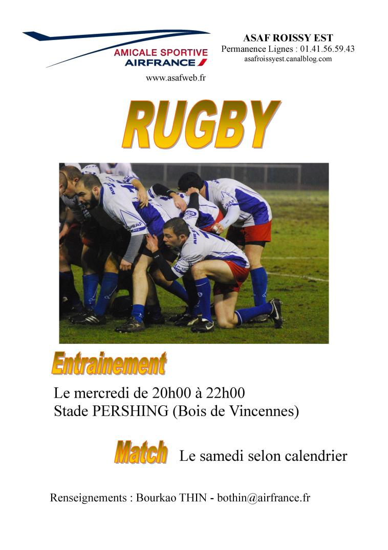 affiche-rugby-page-001