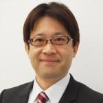 公認会計士 税理士 田牧 大祐(たまき だいすけ)