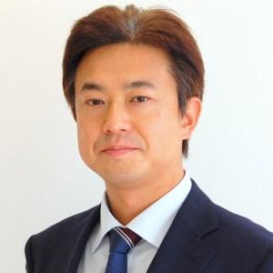 松浦 寿雄(まつうら としお)