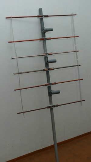 GrayHoverman UHF Antenna | asahjaya's place