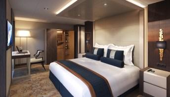 dream-grand-villa-bedroom