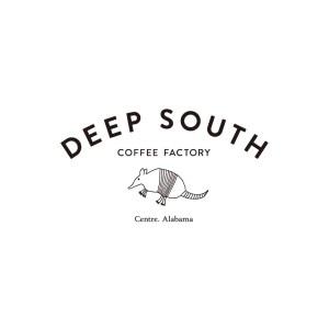 Deep South Coffee Factory