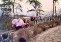 朝霞テックは1964~1973年に朝霞市にあった遊園地