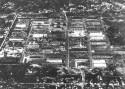 ノースキャンプ航空写真