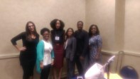 Preserving the Beats Panel at ASALH