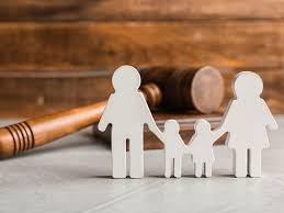 Aile Konutu Yargıtay Kararları