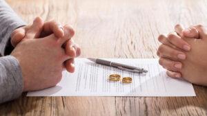 Çekişmeli Mi Anlaşmalı Mı Boşanma