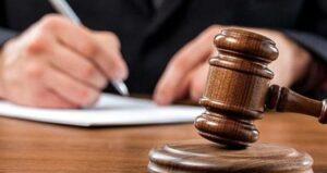 Çek Karşılıksızdır Yargıtay Kararı