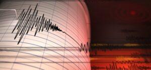 Depremde Zarar Gören Binaların Hukuki Sorumluları