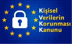 Veri Koruma Mevzuatı ve İnternet Kanunu Değişikliği