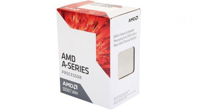 processor-terbaik-2017-amd-a12-9800