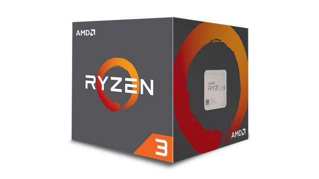 processor-terbaik-2017-amd-ryzen-3-1300x