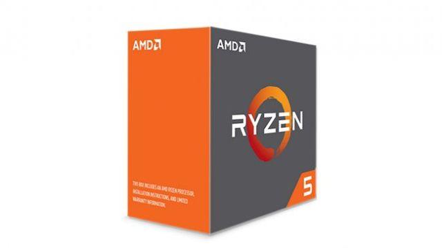 processor-terbaik-2017-amd-ryzen-5-1600x