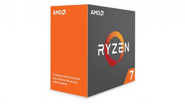 processor-terbaik-2017-amd-ryzen-7-1800x