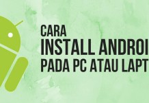 cara-install-android-x86-pc-laptop-dual-boot