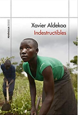 Indestructibles Aldekoa