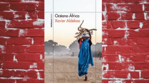 Oceano Africa - Destacada