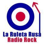 La Ruleta Rusa por AsaltoMata Radio