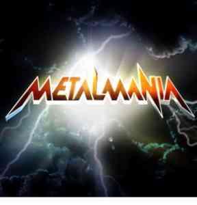 Metal Manía @ Neuquén | Neuquén | Argentina