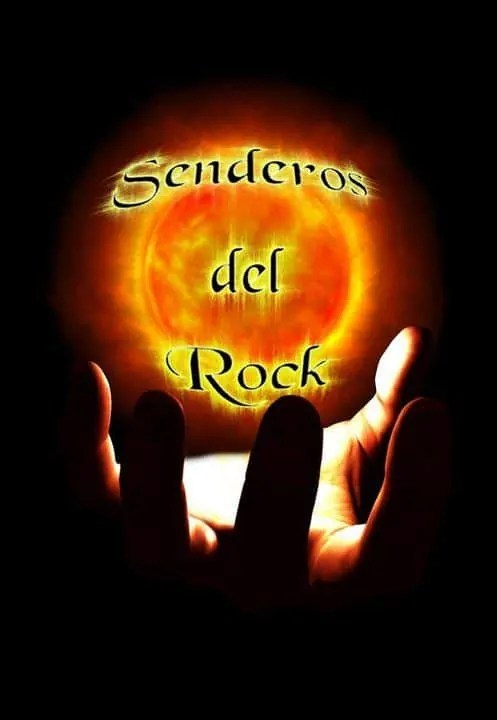 Senderos del Rock (18/19) Episodio 11