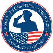 cropped-cropped-LOGO-salute_to_our_heroes_foundation_golf-1.jpg