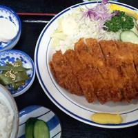 2014_0812_大丸食堂-003