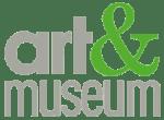 artmuseum_logo_199x150