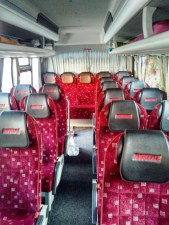 bus-pamukkale