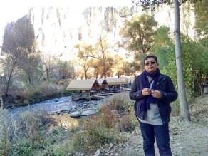 ihlara-valley