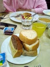 sarapan-enak-3