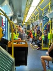 2-dalam-tram