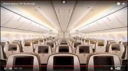 jetstar-dreamliner-cabin-eco1