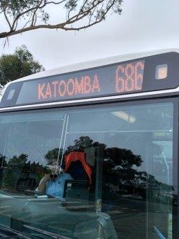 4-bus-katoomba-686