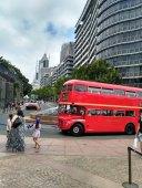 5-bus-kuno1