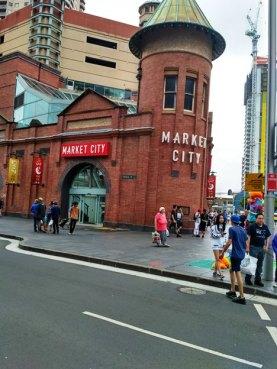 5-market-city-paddys-haymarket