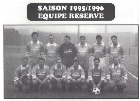 ASA 2 95-96
