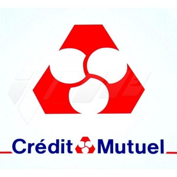 logo-credit-mutuel-18971-600-600-F