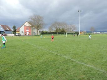 as andolsheim U 11 Jebsheim 00022